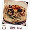 Chez rosa (nalinnes bultia)