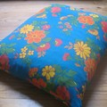 Coussin - grand format