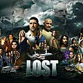 Lost : Les Disparus (Bonus DVD)