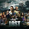 <b>Lost</b> : Les <b>Disparus</b> (Bonus DVD)