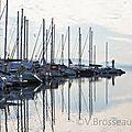 port-Istres-15-02