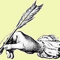 Le 25 novembre 1790 à Mamers : nomination de commissaires pour examiner les <b>comptes</b>.