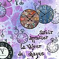 Positiv journal d'avril