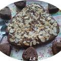 °°°o°o° Chocolat °o°o°°°