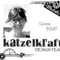 Challenge de mars Katzelraft - New challenge <b>Katzelkraft</b> for march