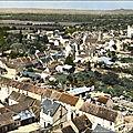 MASSACRE du patrimoine toponymique normand: une méditation de Michel ONFRAY...