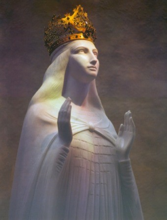 Our_Lady_of_Knock_1