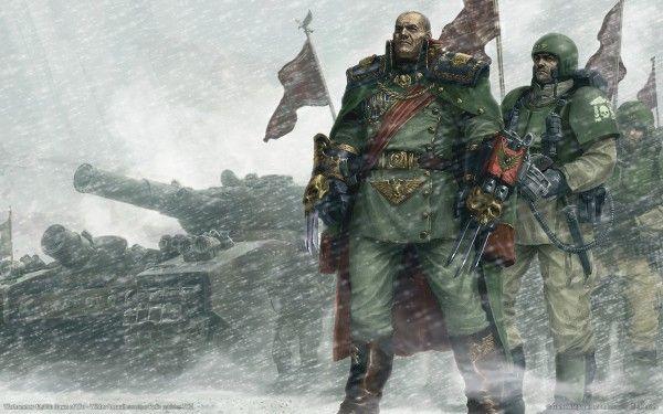 wallpaper_warhammer_40000_dawn_of_war_-_winter_assault_03_1680x1050-600x375