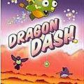 <b>m</b>.<b>Playweez</b> te propose Dragon Dash, un jeu en ligne étonnant