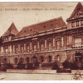 59 - Ecole Nationale des Beaux Arts