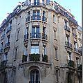 Windows-Live-Writer/Salon-Crations-Savoir-faireMarie-Claire-_121FA/DSC06122_thumb