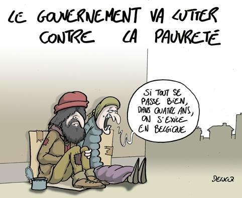 humour belgique impotLFh