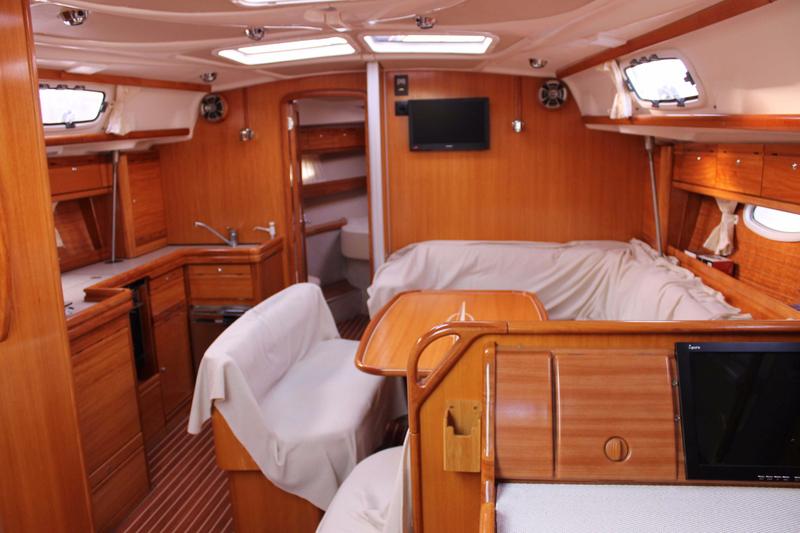 bateau_bavaria-bavaria-42-cruiser_4564793