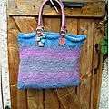 felted-bag-1