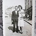 Windows-Live-Writer/Ma-maman_566D/Photos Anciennes + Conf + Peint 10 02 09 024