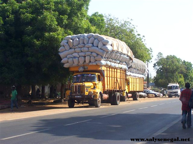 A0088-camionmbour