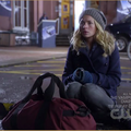 Life Unexpected [1x 04]