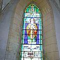 Saint brice de houesville
