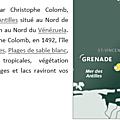 HISTOIRE DE GRENADE 11