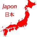 Pari réussi : Ils sont au <b>Japon</b> ! ^^