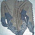 Mon premier <b>Dream</b> <b>Stripes</b> ... mais pas mon dernier !!