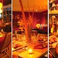 L'Orféo Restaurant & Dessert Bar