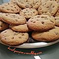 PicsArt_02-28-05Cookies au chocolat au lait et caramel à la fleur de sel