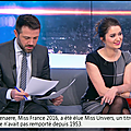 celinemoncel07.2017_01_30_premiereditionBFMTV