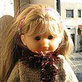 Leila portrait 005