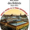 Dictionnaire des historien(ne)s (l à z)