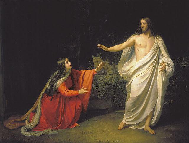 jesus-marie-madeleine