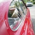 2009-Annecy-Tulipes-Alfa Romeo-1900 SS-04
