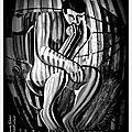 La pensée d'autrui de Jean-Paul <b>Sartre</b> par Paul Clodel