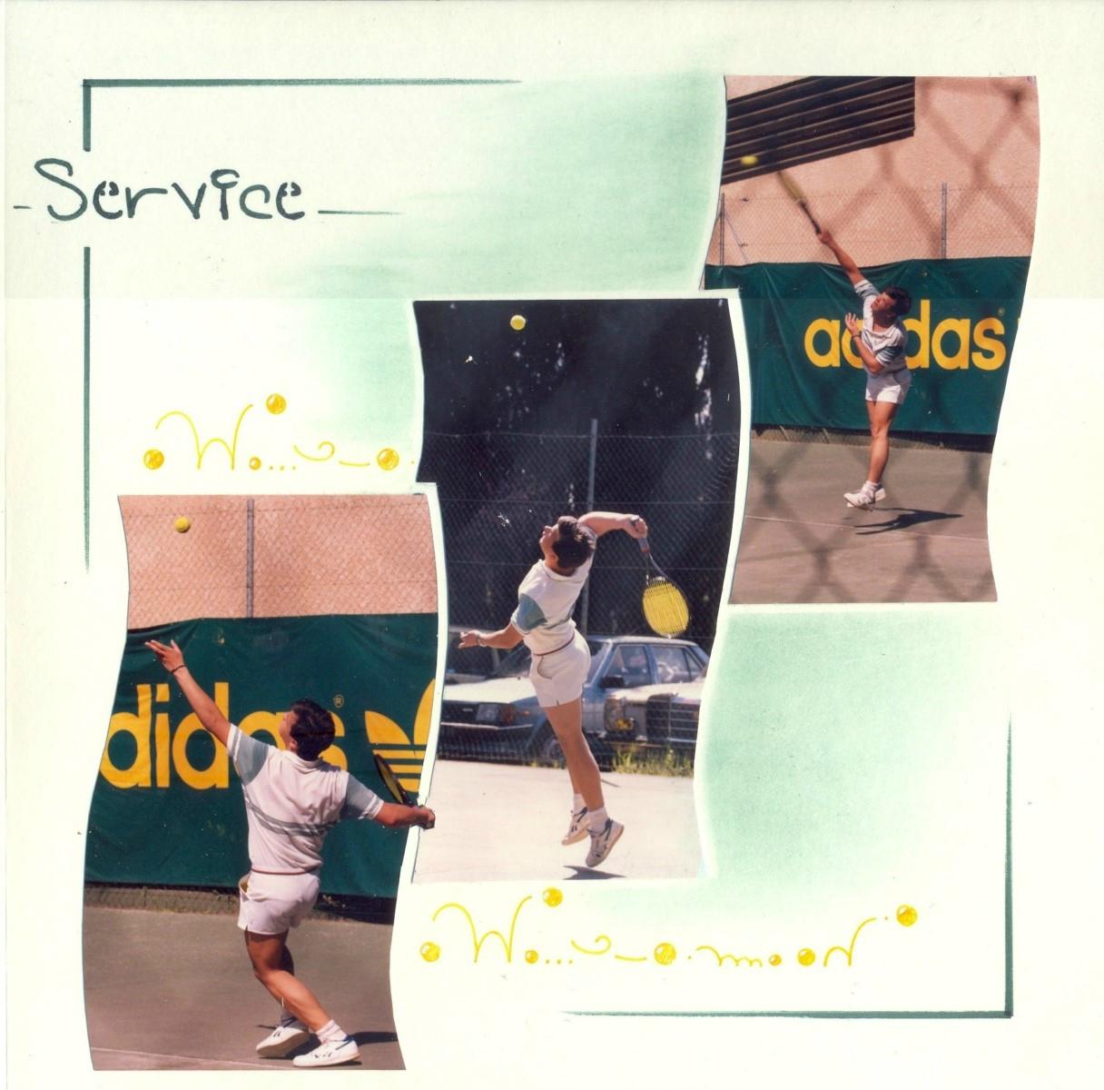 ALBUM MOF (18) [1600x1200]
