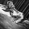 jayne-1957-studio-satin_and_fur-010-1
