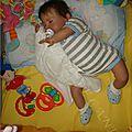 bebe-reborn-enzo-nurserie-candy-032