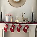 Blandine et Colomban préparent <b>Noël</b> !