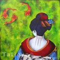 La-nuque---Geisha