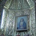 Eglise El Sagrario