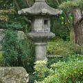 jardin japonais 0190016