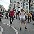 Pride2013Nantes_462