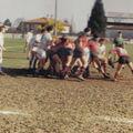 Mars 1983, Juniors / Roquefort à Langon
