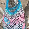 Les tricoteuses des 4 saisons