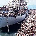SOS France