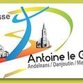 Paroisse Saint Antoine le Grand (90400)