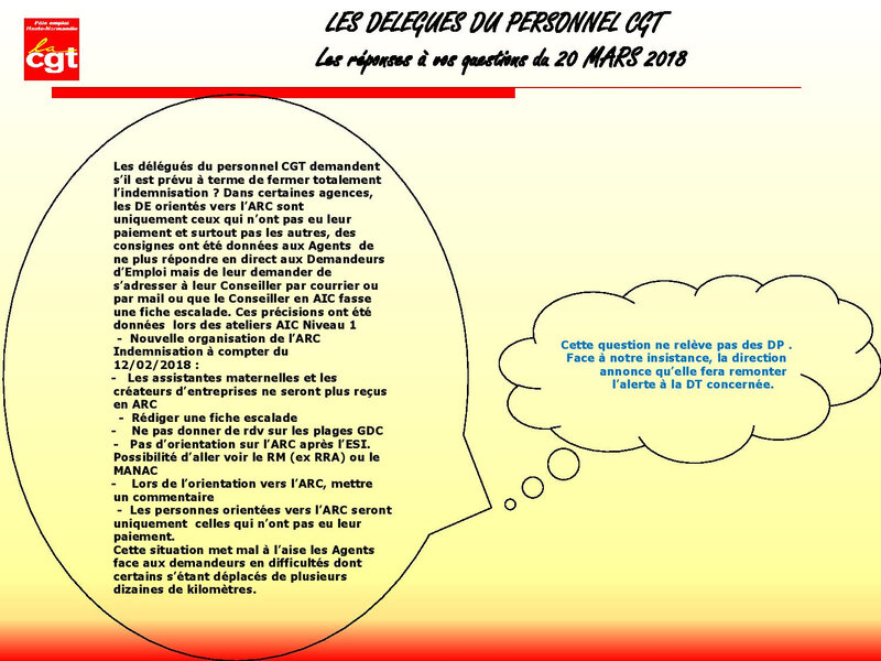 QUESTIONS REPONSES DP CGT MARS 2018-page-006