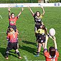 Rugby By Buffoben