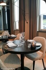 Pillows-Grand-Hotel-Place-Rouppe-32