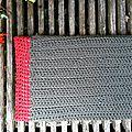 Crochet io