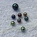 Des <b>perles</b>, des <b>perles</b> , des <b>perles</b> de <b>Tahiti</b>
